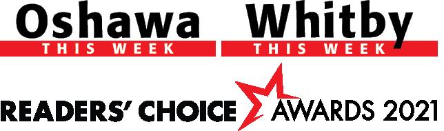 2021 RC Oshawa/Whitby This Week