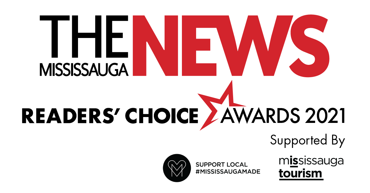 2021 RC Mississauga News