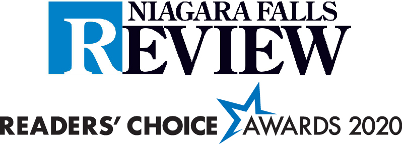 2020 RC Niagara Falls Review