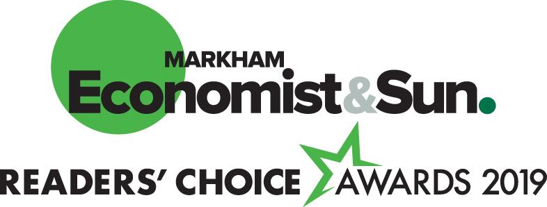 Markham Economist & Sun 2019 RC