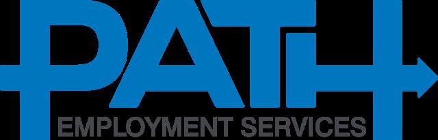 Path Employment Services