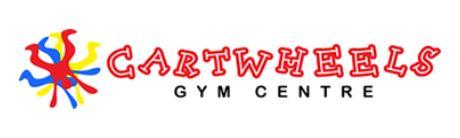 Cartwheels Gym Centre