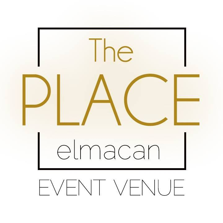 The Place - Elmacan