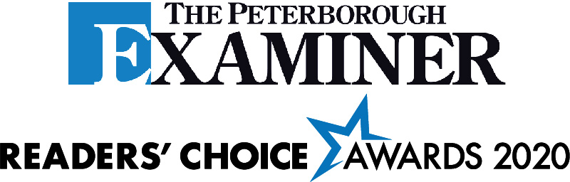 2020 RC Peterborough Examiner
