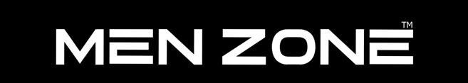 Men Zone Barber Shop