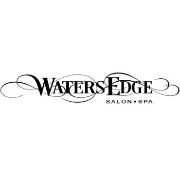 Waters Edge Salon & Spa
