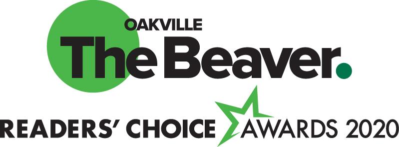 2020 RC Oakville Beaver