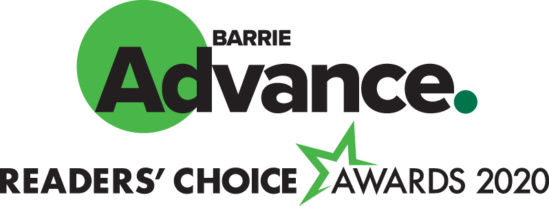 2020 RC Barrie Advance