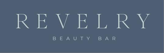 Revelry Beauty Bar