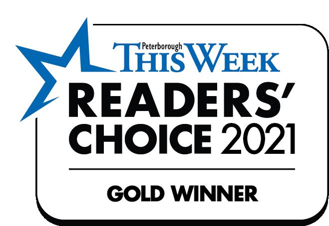 Rank: Gold, Winner Badge