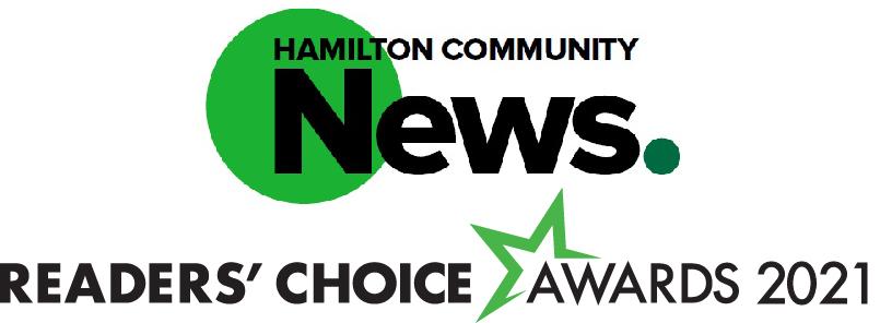 2021 RC Hamilton Community News
