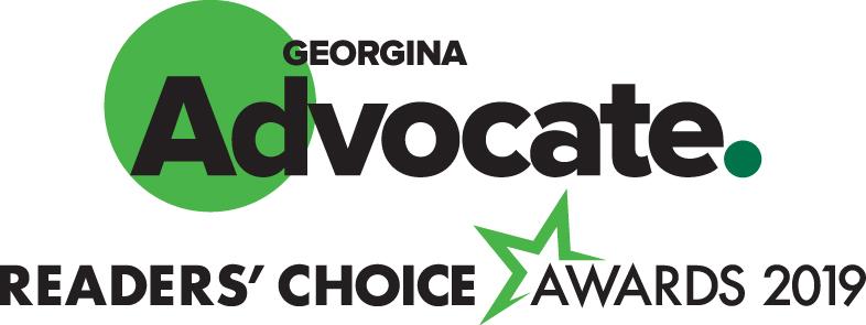 Georgina Advocate 2019 RC