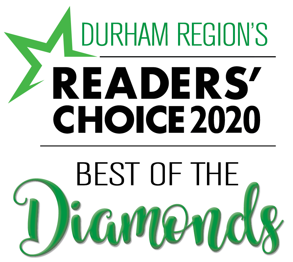 2021 RC Durham Region