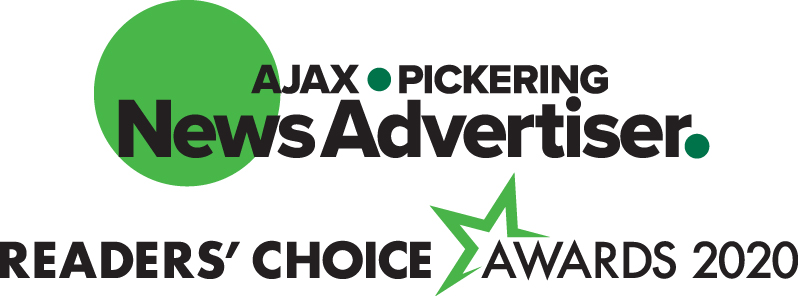2020 RC Ajax/Pickering News Advertiser