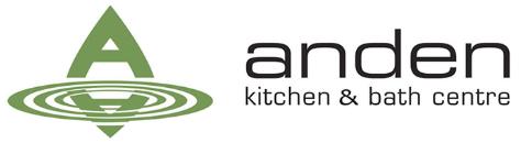 Anden Kitchen And Bath