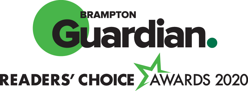 2020 RC Brampton Guardian