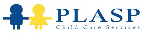PLASP Child Care Services