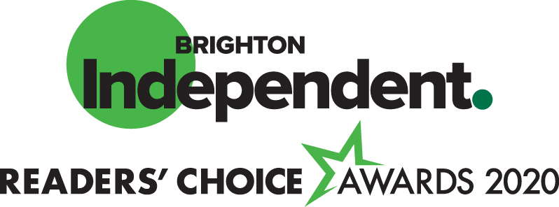 2020 RC Brighton Independent