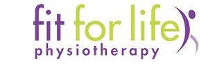 Fit For Life Physiotherapy