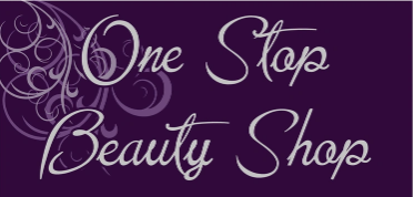 One Stop Beauty Shop