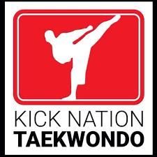 Kick Nation Taekwondo