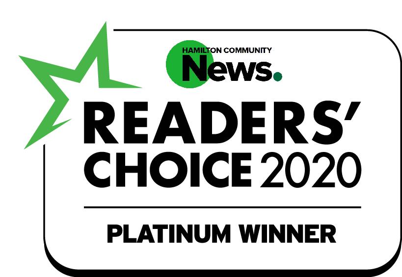 Rank: Platinum, Winner Badge