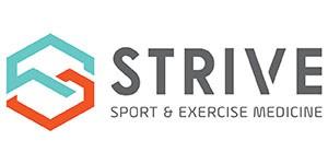 STRIVE Sport & Exercise Medicine