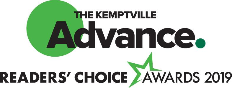 Kemptville Advance 2019 RC