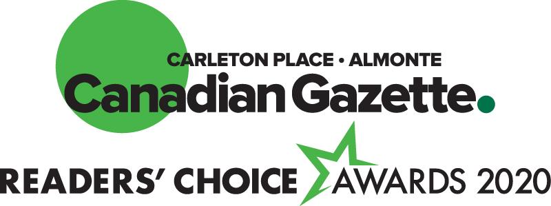 2020 RC Carleton Place Almonte Canadian Gazette