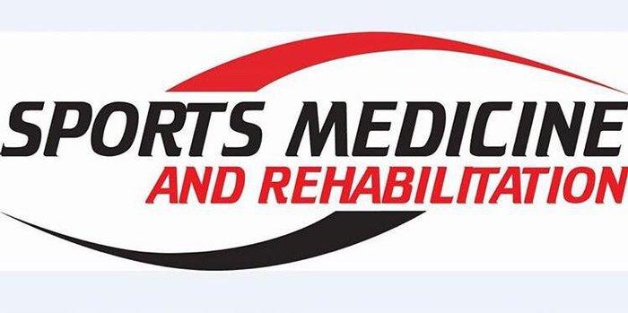 Orillia Sports Medicine