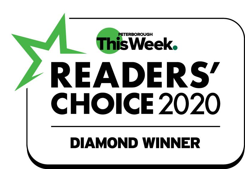 Rank: Diamond, Winner Badge