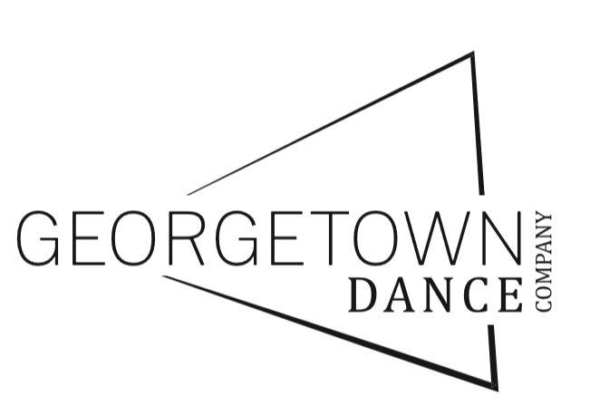 Georgetown Dance Company