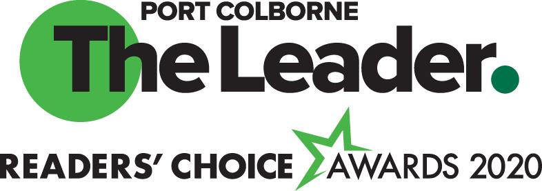 Port Colborne Leader 2020 RC