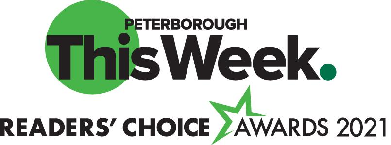 2021 RC Peterborough This Week