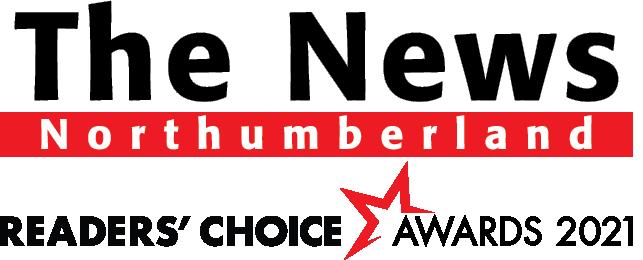 2021 RC Northumberland News