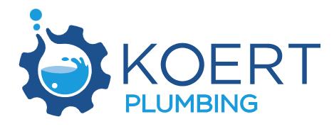Koert Plumbing
