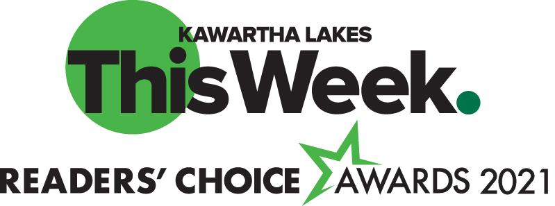 2021 RC Kawartha Lakes This Week