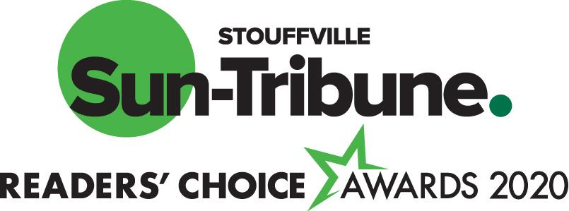 2020 RC Stouffville Sun Tribune