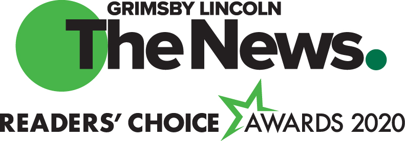 Grimsby Lincoln News 2020 RC