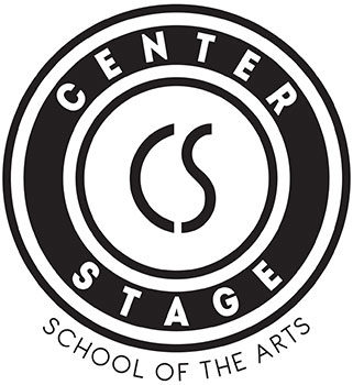Center Stage School Of The Arts