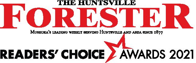 2021 RC Huntsville Forester