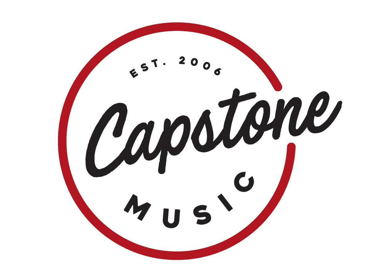 Capstone Music