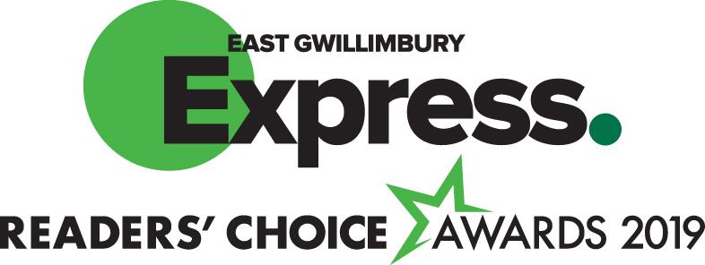 East Gwillimbury Express 2019 RC